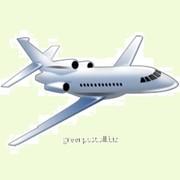 Международная экспресс почта с доставкой авиатранспортом Шымкент - Баку весом до 0,5 кг фото