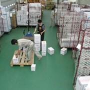Экспорт товаров и оборудования из Китая, Малайзии и Кореи! фото