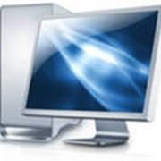 Абонентское обслуживание компьютерной техники фото