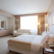 Номера гостиничные категории Verona SUITE double. Victoria Hotel Center. Двухкомнатный люкс, площадью 83 кв.м. Гостиничный комплекс, отель фото