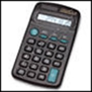 фото предложения ID 13653976