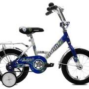Детский велосипед Stels Orion Magic фото