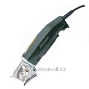 Дисковый раскройный нож Anysew RSD-50 фото