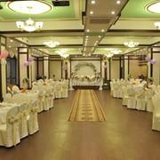 Рестораны, Свадьба фото