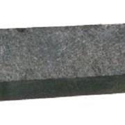 Гранит серый, 6-тисторонней обработки, брусчатка фото