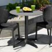 Мебель для кафе FENDI