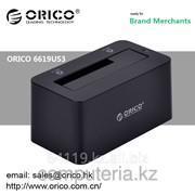 Док-станция для HDD Orico 6619 фото
