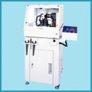 Аренда шлифовально-полировального станка ATM Saphir 550 фото