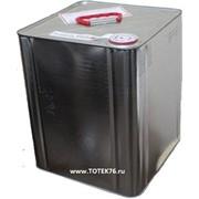 Синтетическое моторное масло ТОТЕК Астра Робот С (SAE 10W40) фото