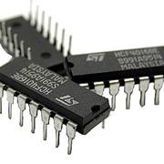 Микроконтроллеры фото