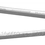 Ключ накидной трещоточный 12х13 мм., код товара: 48895, артикул: W681213 фото