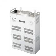 Стабилизатор напряжения СНПТО 22 (пт) - 22 кВт (28 кВа) фото
