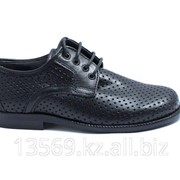 Туфли мужские 5513 фото