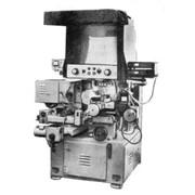 Ремонт оптических устройств станков фото