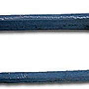 Хомут тяговый 106.00.001-2 б/у фото