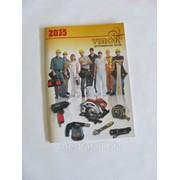 Журнал строительный фото