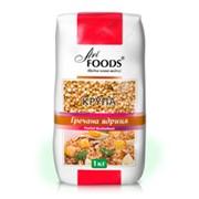 Гречневая Крупа Тм Art Foods 1 кг фото