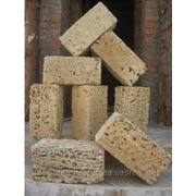 Купить ракушняк Житомир, ракушечник цена,камень крымский ,натуральный,ракушняк фото