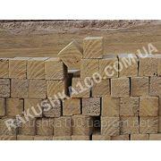Крымский ракушняк,Крымский ракушечник,Крымский камень ракушняк фото