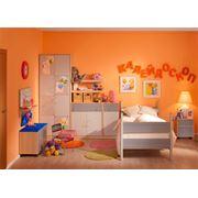Мебель для детских комнат Калейдоскоп фото