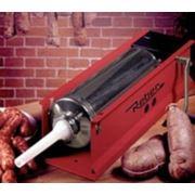 Шприц для колбасы Reber 8950 N фото