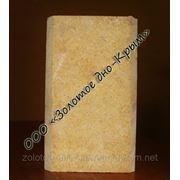 Плитка из ракушечника,купить,цена плитка из ракушняка,облицовочная плитка,плитка фасадная размеры фото фото