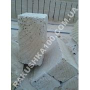 Сакский карьер производство добыча камня ракушечника ракушняка фото