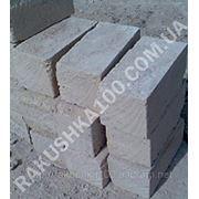 Ракушняк Блоки стеновые,блоки ракушняка,блоки пиленый камень ракушечник фото