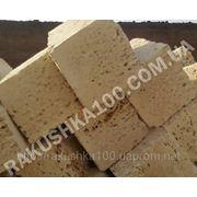 Блоки ракушечника,блоки камня ракушняка,Сакский ракушняк,Сакский камень ракушечник фото