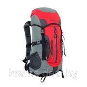 Технические характеристики рюкзак campus peru 25 red grey graphite рюкзак perfect day