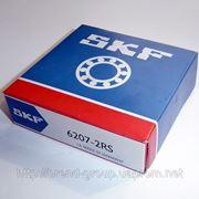 Подшипник SKF 62/28-2RS1 дешево в Луцке фото