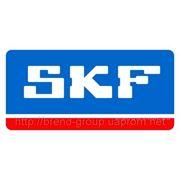 Подшипники SKF 6208-2RS (180208) на складе в Луцке фото