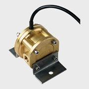 Датчик Contoil® DFM 8 S для дизельного топлива ( Датчик Холла ) фото