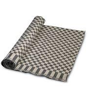 Одеяла ведомственные фото