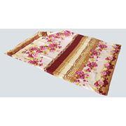 Одеяла из синтепона 1.5сп. фото