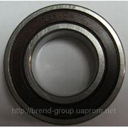 Подшипник 6006 LLUAC3/L135 производства NTN фото