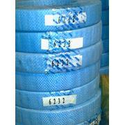 Подшипник шариковыий радиальный 232 (аналог 6232) в Луцке на складе фото