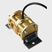 Дифференциальный датчик топлива Contoil® DFM 8 D для контроля топлива на дизельных двигателях. Горизонтальный вертикальный или наклонный монтаж фото