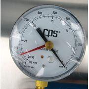 Вакуумметр (для точного измерения вакуума) CPS® USA фото