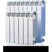Радиатор Mirado 300 фото