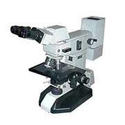 Микроскоп Микмед-2 вар.11 (бинокулярный люминесцентный с системой проходящего света) фото