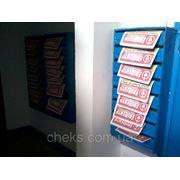 Распространение по почтовым ящикам Луганска !Цена от 6 коп/шт, отчет по домам, фото-отчет.