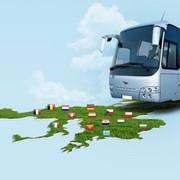 Автобусные туры из Сыктывкара фото