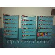 Распространение в Виннице по почтовым ящикам от ЧеКС!Цена от 5,5 коп/шт фото
