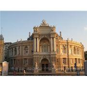 Раздача листовок Одесса, проведение промо-акций в Одессе фото