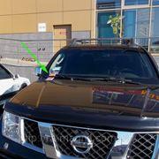 Автостоянка ТРЦ «Глобал UA» (нажмите) фото