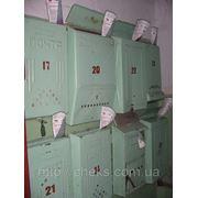 Доставка по почтовым ящикам Симферополя. Цена от 5 коп/шт!