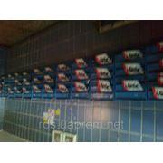 Доставка листовок в почтовые ящики