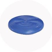 Массажная балансировочная подушка М-511 фото
