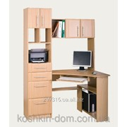 Компьютерный стол СК-кут 3 Cokme